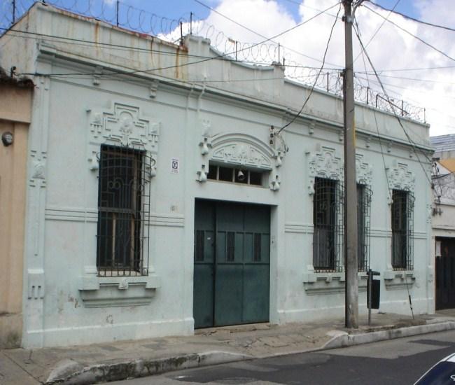 restauracion de casas dise os arquitect nicos